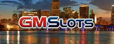 Регистрация онлайн казино GMSlots