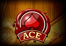 Карточноя игра Ace