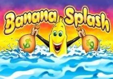 Banana Splash слот играть бесплатно онлайн