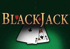 Игровой автомат Single Deck Blackjack Professional Series