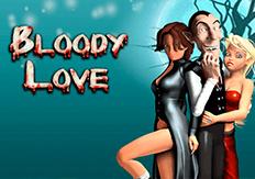 Слот Bloody Love