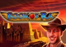 book of ra слот онлайн казино