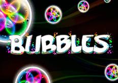Игровой автомат Bubbles: бесплатная игра