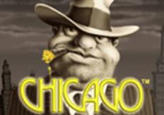 Игровой автомат Chicag