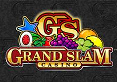 Слот Grand Slam