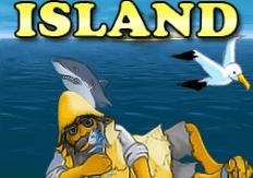 Island слот онлайн казино
