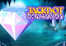 Слот Jackpot Diamonds