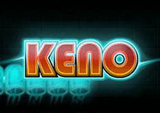Слот Keno