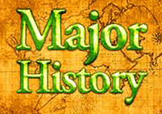 Слот Major History