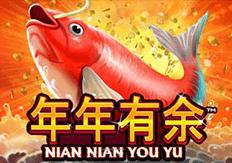 Слот Nian Nian You Yu