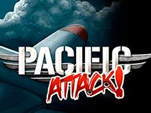 Зеркало Вулкан казино и Тихоокеанская Атака