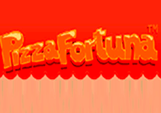 Игровой автомат Pizza Fortuna