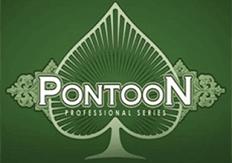 Карточная игра Pontoon Pro Series