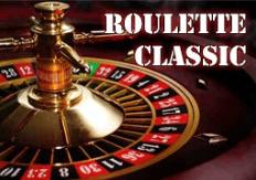 Roulette Classic онлайн казино