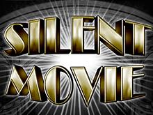 Популярное казино запускает Silent Movie мобильную версию онлайн