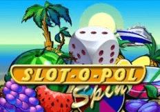 Slot-o-pol слот онлайн казино