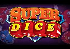 Слот Super Dice