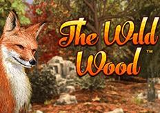 Слот The Wild Wood