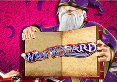 Слот Win Wizard