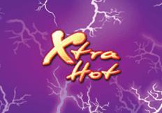 Слот Xtra Hot