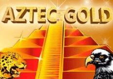 aztec-gold слот онлайн казино