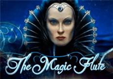 The magic Flute играть бесплатно