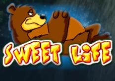 sweet life слот онлайн казино