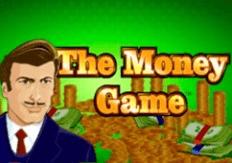 the money game слот онлайн казино